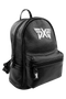 PXG CLASSIC LEATHER WOMEN'S BACKPACK