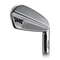 ALL-NEW PXG 2021 0211 ST IRONS
