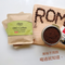 義大利 Caffè Trombetta Drip Coffee Powder 圖貝塔ORO極品-經典濾掛咖啡-8g