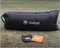 Gallant Outdoor®️ Inflatable Lounger Air Chill Sofa 沙發