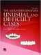 The Alexander Discipline: Unusual and Difficult Cases Volume 3