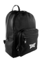 PXG CLASSIC LEATHER MEN'S BACKPACK