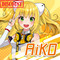 AiKO Sound Library (Chinese)