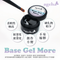 ageha gel More底層凝膠7.5g
