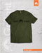 Gallant Outdoor®️ The Sign Logo T